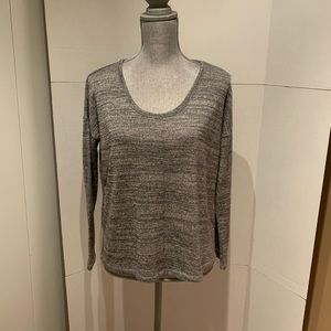 Old Navy Pull-Over Sweater